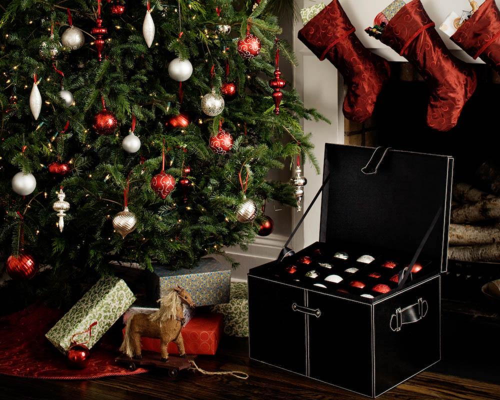 Christmas Ornament Maker