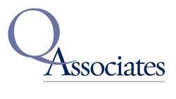 NYC Based Microsoft Dynamics SL Partner of the Year, Queue Associates