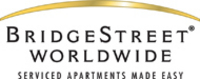 BridgeStreet Worldwide