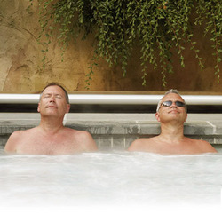 Demand for Gay Retirement Communities on the Rise - Strong Sales at Gay ...