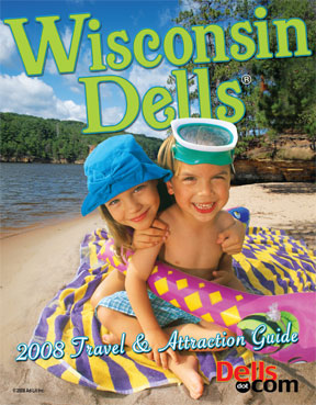 Wisconsin Vacation Guide