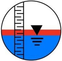 Enviro-Equipment, Inc is a leading manufacturer of high quality control panels and groundwater remediation equipment.