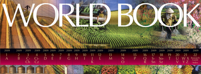 the world book encyclopedia pdf