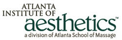 Atlanta Institute of Aesthetics