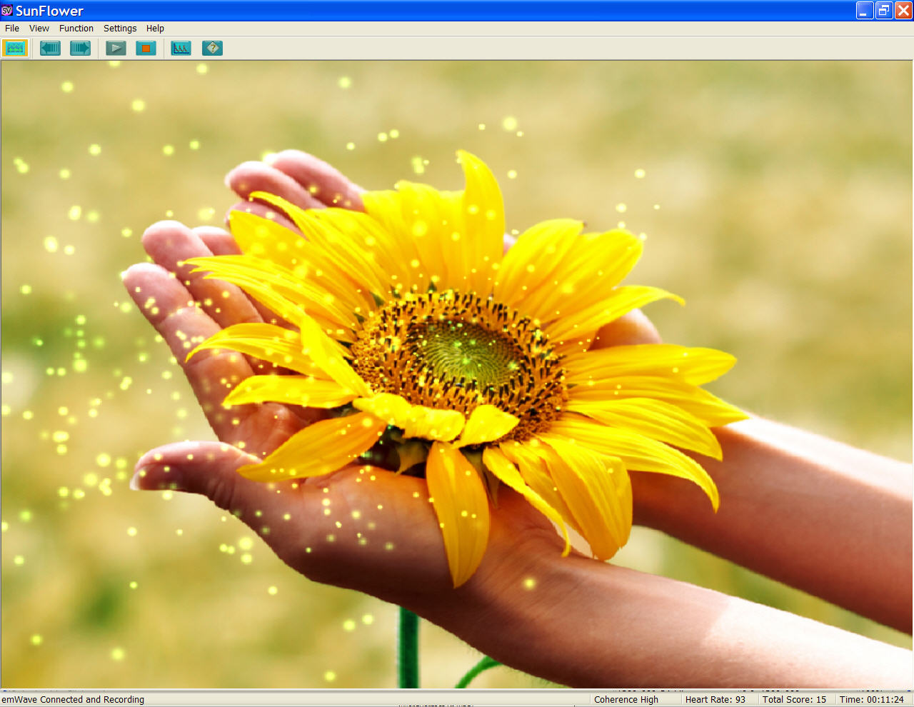 heartmath introduces the emotion visualizer pro a new software
