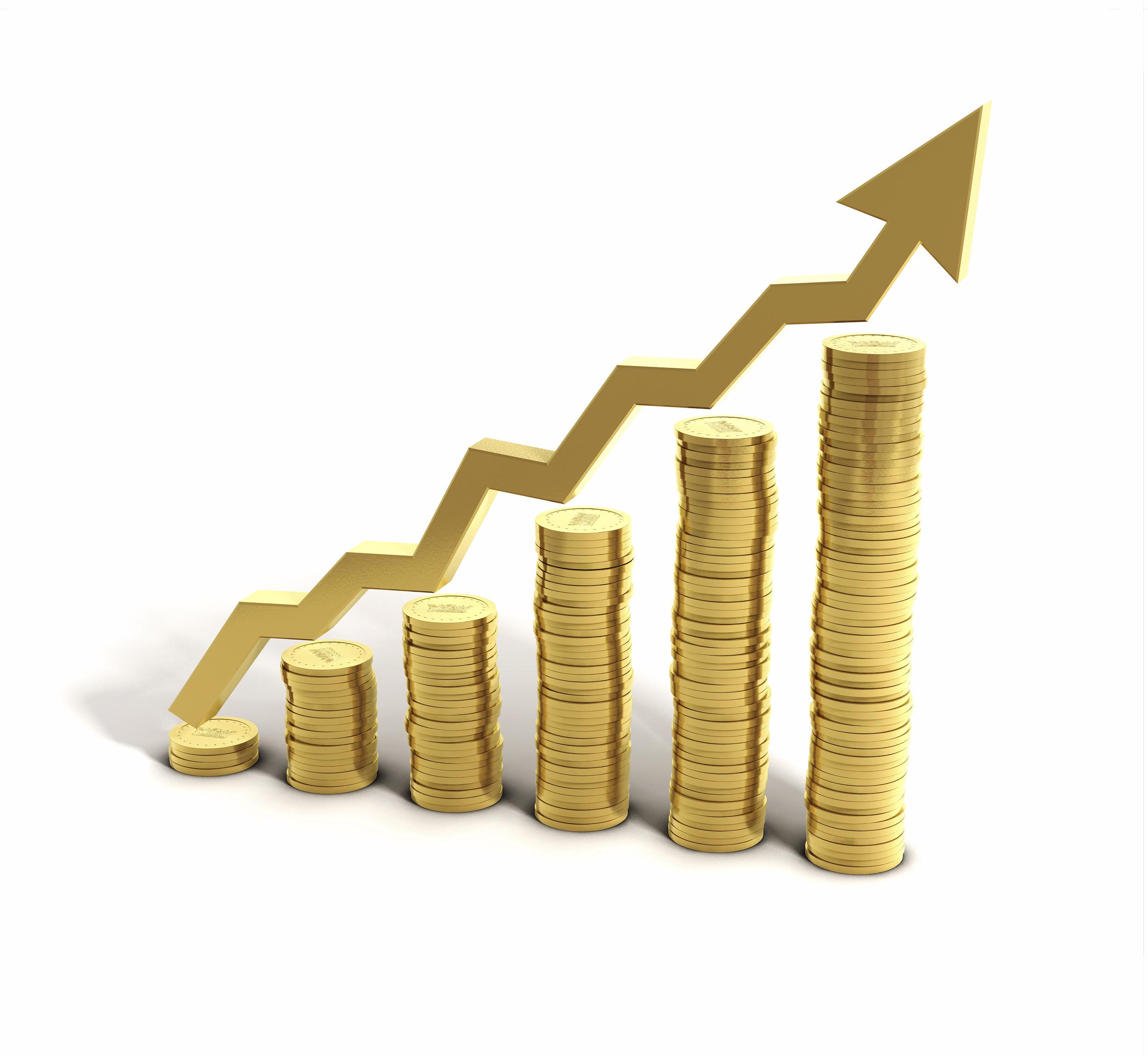 Фонд «Nordhill Capital» предлагает на доверительном управлении капиталом увеличить свою прибыль более чем на 100%