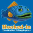 Hooked-in Offers a New Way to Share Your Fishing Stories