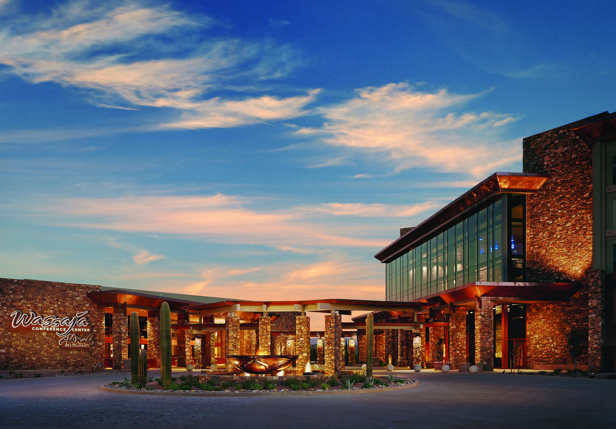 Employment at ft mcdowell casino isle casino biloxi ms reviews