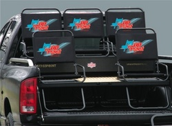 Tailgating Supplies and Truck Accessories Now Available at ...