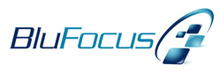 BluFocus - Testing and Certification for Blu-ray, DVD, 3D and more