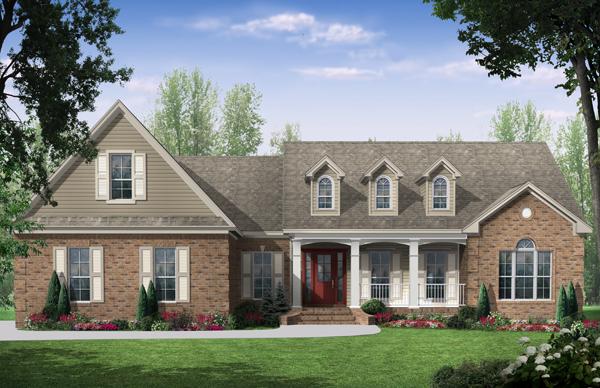 pics photos 100 most popular house plans photo gallery most popular ranch house plans style ranch house design