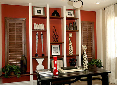 american shutters blinds inc apps directories