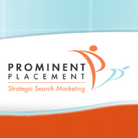 Prominent Placement, Inc.