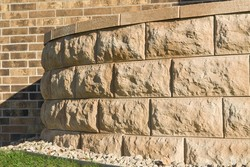 Millenia Wall Solutions Introduces A New Material For
