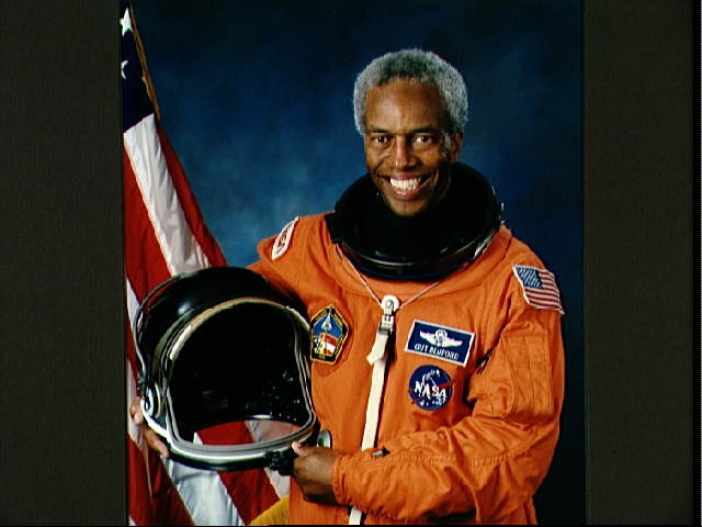 african astronaut first woman astronaut - photo #15