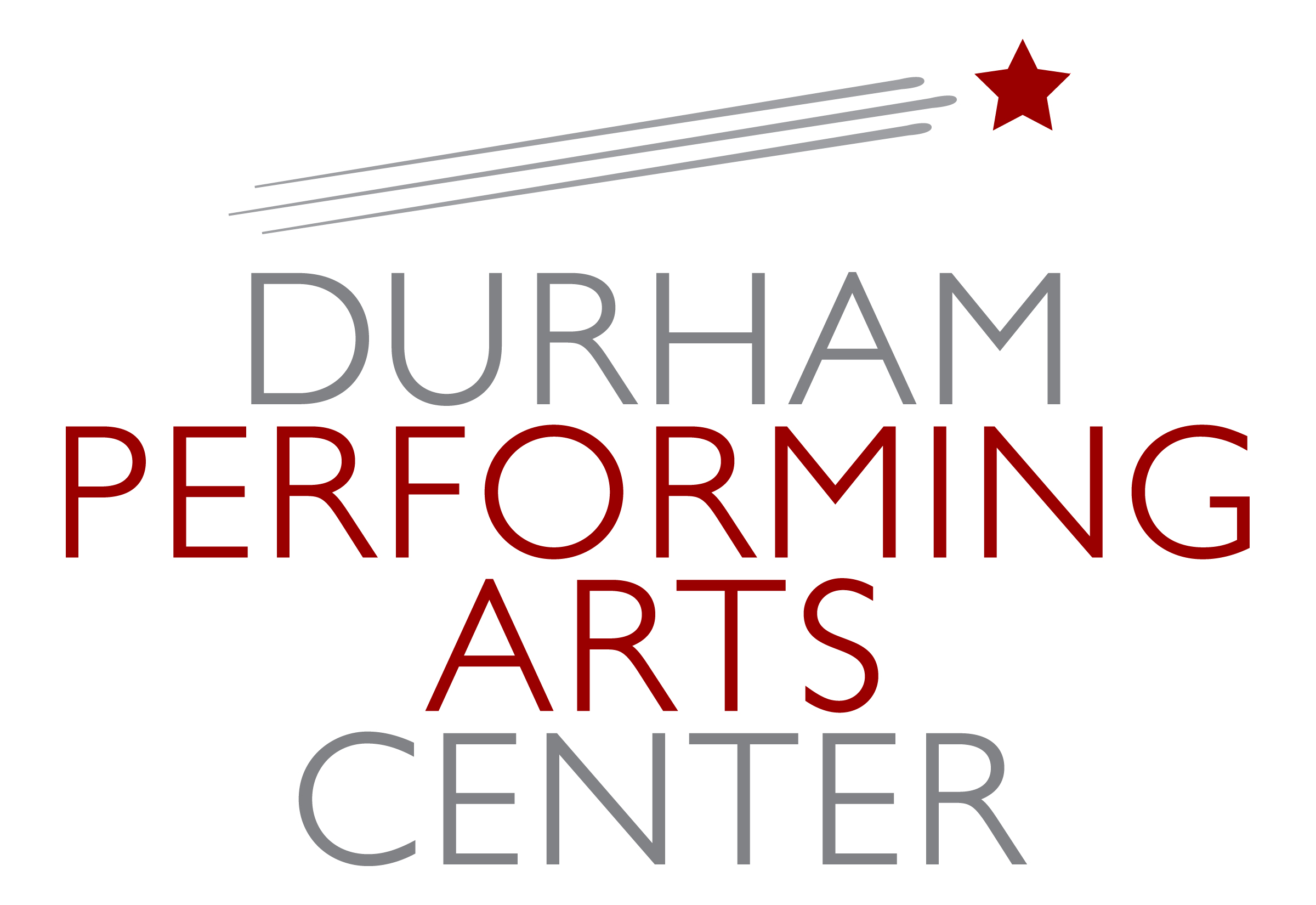 See nbc 39 s last comic standing tour at the durham for New durham media center