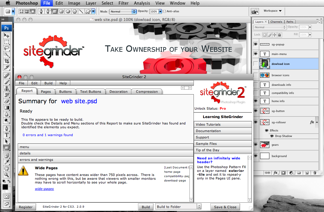 Download how to crack sitegrinder 3 free software bitbackup.