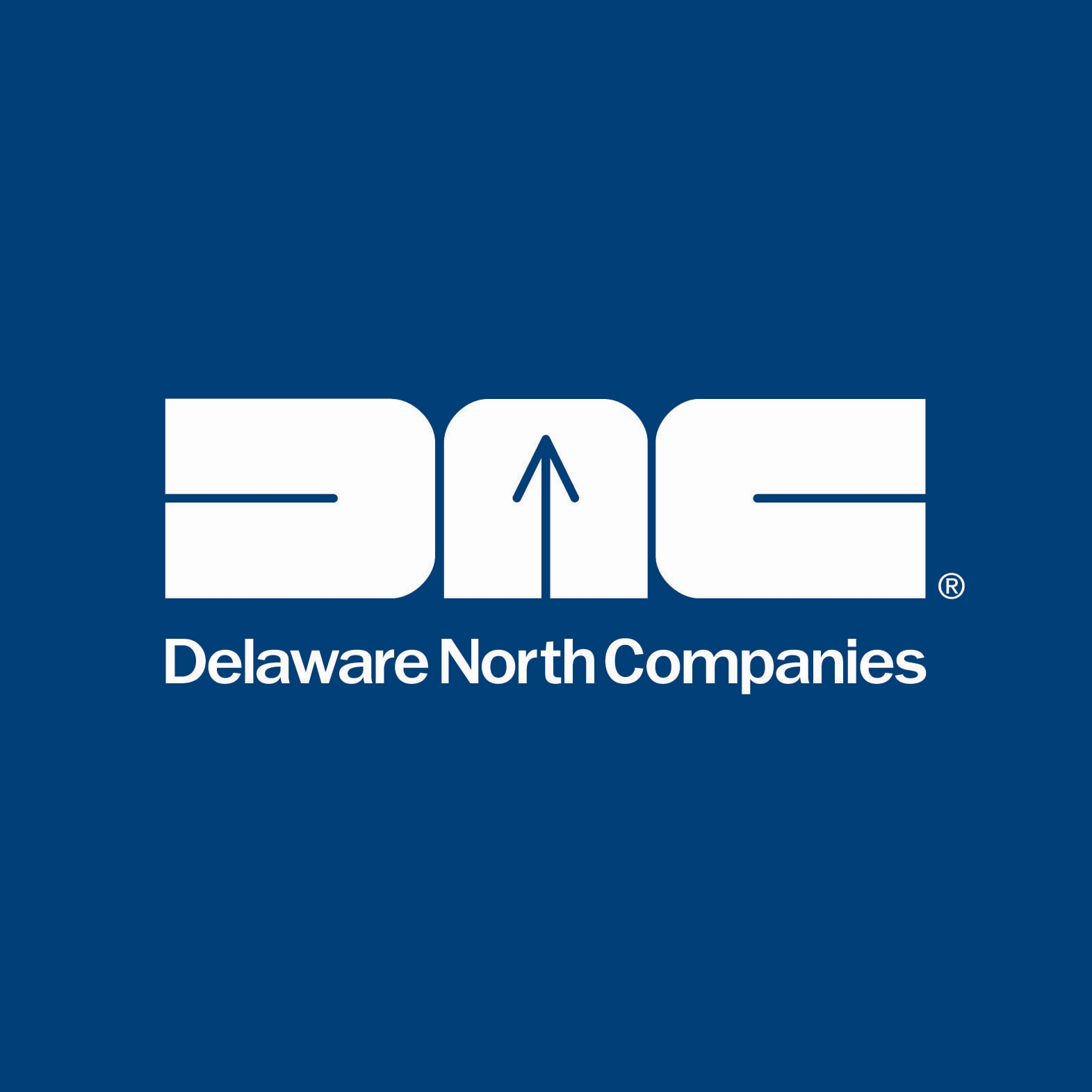 Delaware North Company