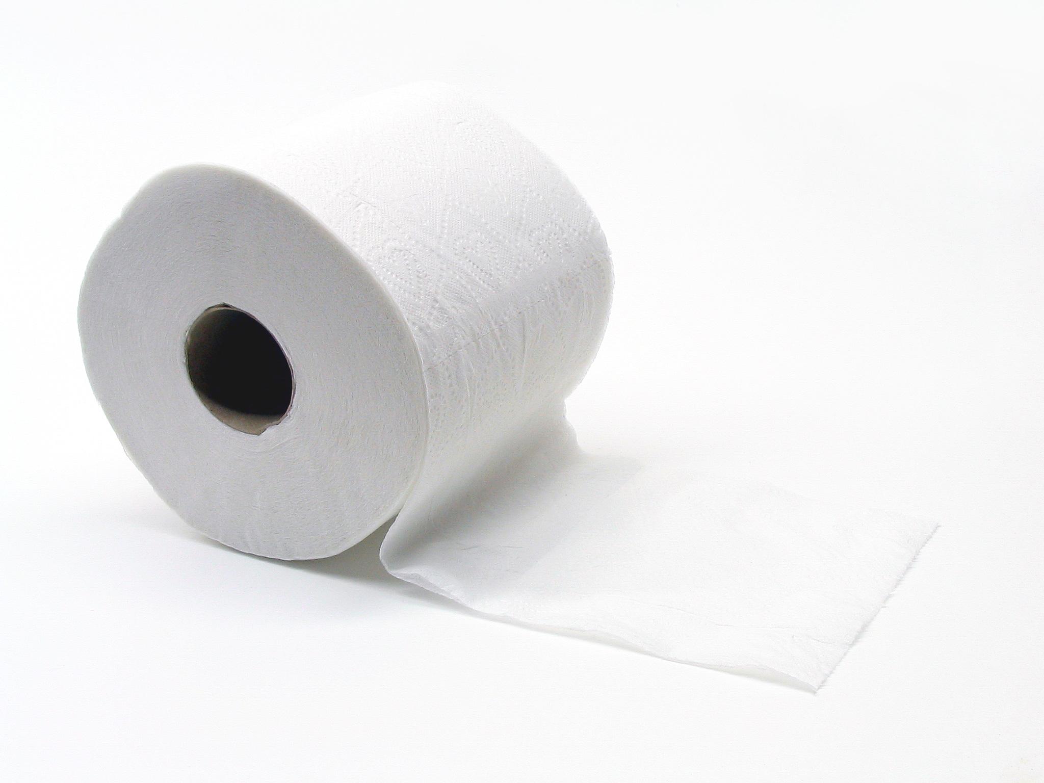 paper terms bond
