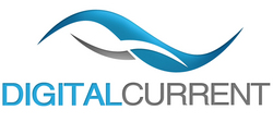 Digital Current: litigation support specialists