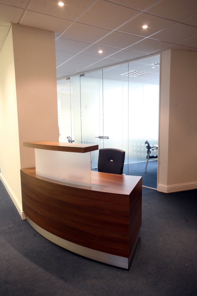 Montpelier S Stylish Central London Tailored Office