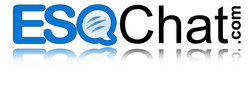 ESQChat.com