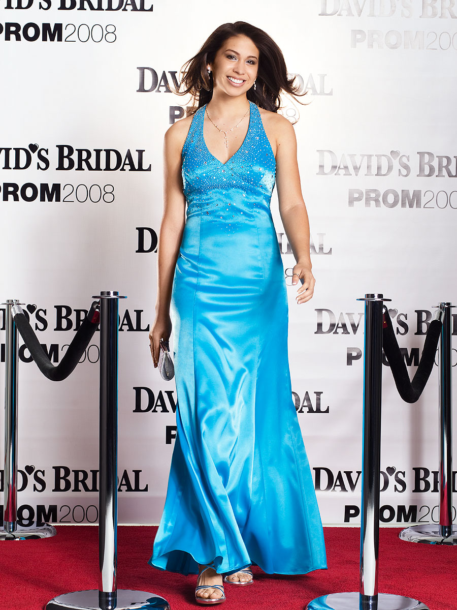 davids-bridal-houston-tx.html in hitizexyt.github.com | source code ...