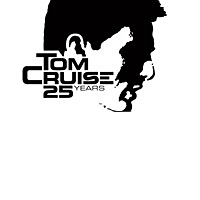Tom Cruise Launches Official Tomcruise.Com Website