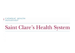 Saint Clare S Health System Trims Er Patient Waits To 30 Minutes Or Less