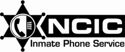NCIC Inmate Telephone Services