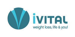Get Lap-Band procedure in Dallas by iVital, Plano Texas