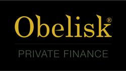 Obelisk Finance