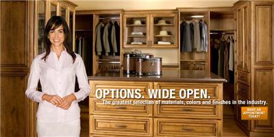 Classy Closets Custom Closet OrganizersClassy Closets Custom Closets And  Storage Solutions ...