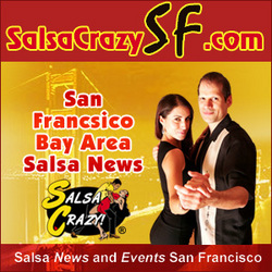 south san francisco latin dating site Find the best gay bars on yelp: search reviews of 35 san francisco businesses by price, type, or location.