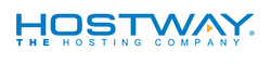 Hostway Corporation Logo