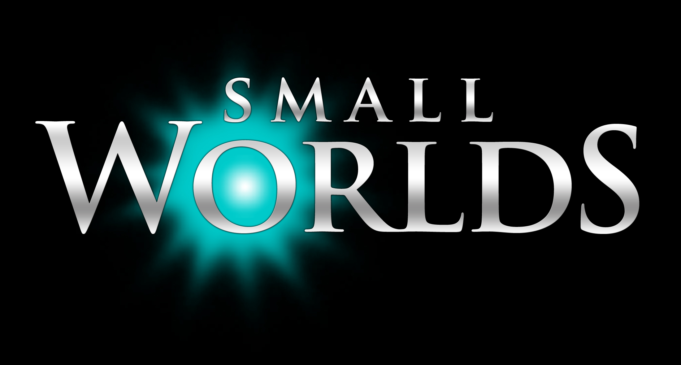 smallworlds releases first web