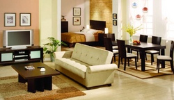 Wholesale Furniture Brokers Introduces the Contemporary