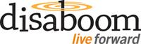 Disaboom Logo
