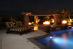 Phoenix Based Creative Environments Design U0026 Landscape Is Profiled In Phoenix Magazine