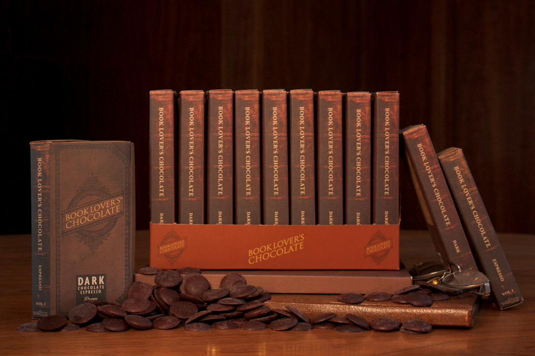 chocolate war essays Free essay on the theme of power in the book the chocolate war available totally free at echeatcom, the largest free essay community.