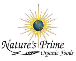 Natures Organic Nashville Tn