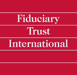 Cindy Rudbart Joins Fiduciary Trust Company International