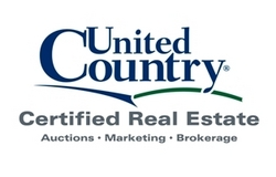 Certified Real Estate Auctioneer
