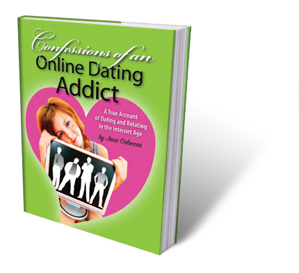 Online dating offers