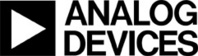 Analog Devices' Audio and Video Technologies at Center of New Yamaha Digital Home Theater Receivers :  ADI's Blackfin Digital Signal Processing Innovations and Advantiv Advanced TV Solutions Deliver High-End Features in Yamaha's RX-V563, RX-V463 and DSP-AX463 Receivers