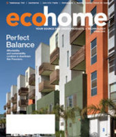 Hanley wood launches ecohome network a sustainable for Hanley wood magazines
