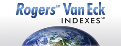 Rogers(TM)-Van Eck Hard Assets Producers Index