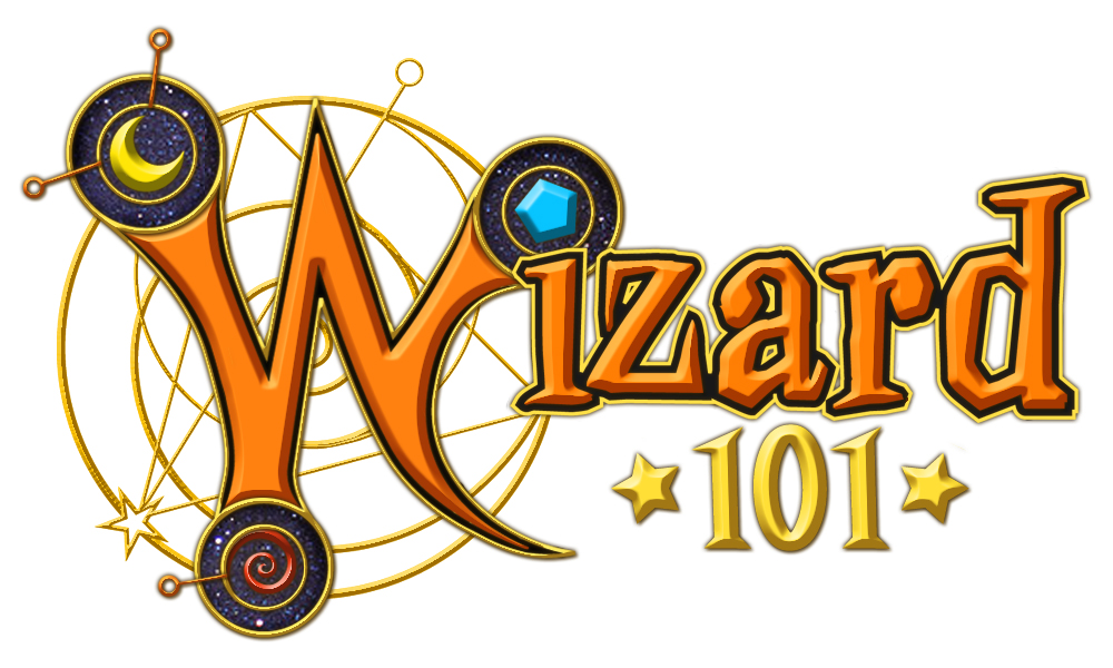 wizard of symbols game