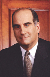 Nicholas Papain – Leading New York Trial Attorney Becomes (NYSTLA) President