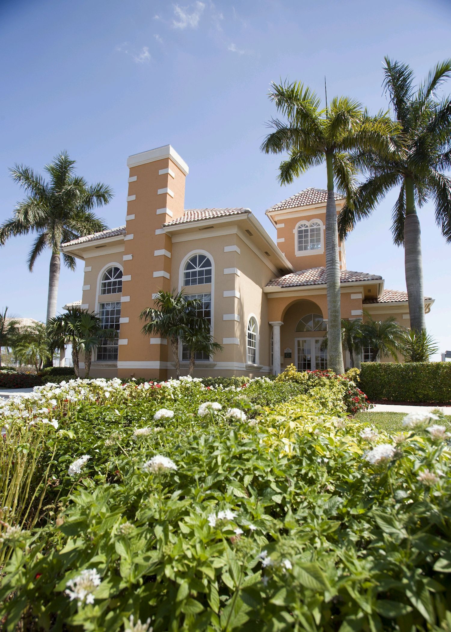 Property Sales Lara